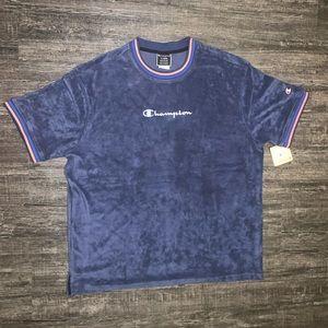 Xlarge champion T-shirt